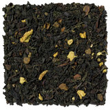Chai zwarte thee