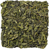 Sencha groene thee los