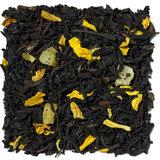 Zwarte thee met mango
