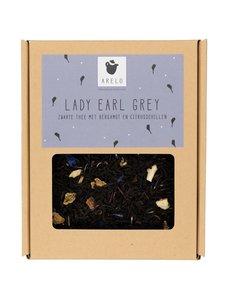Lady Earl Grey
